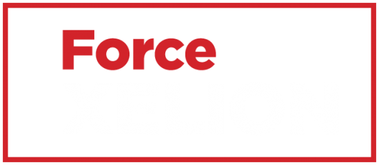 Force Xelion